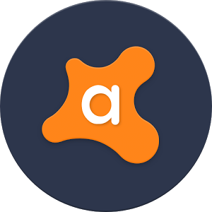 Avast Driver Updater Crack