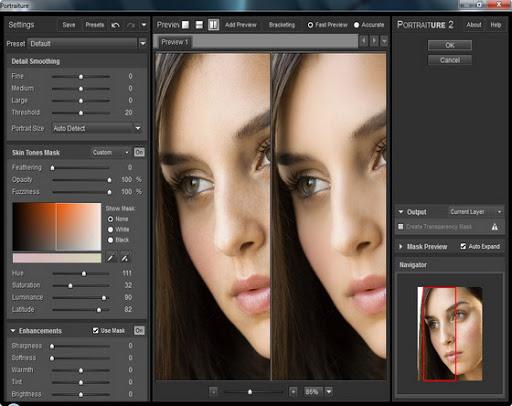Imagenomic Portraiture Activation Code