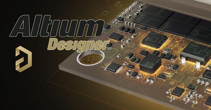 Altium Designer Keygen