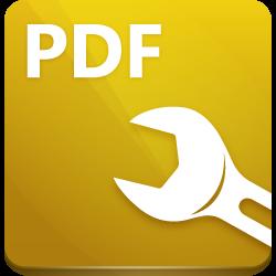 PDF Tools Crack