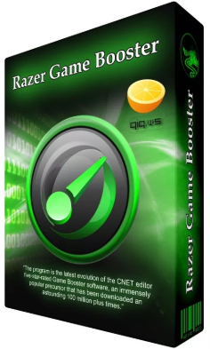 Razer Cortex Game Booster Crack1
