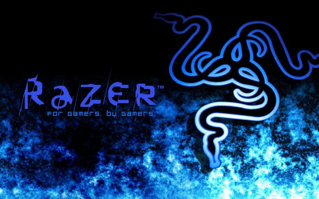 Razer Cortex Game Booster Keygen
