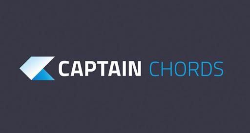 Captain Chord Crack